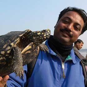 Rajeev Chauhan