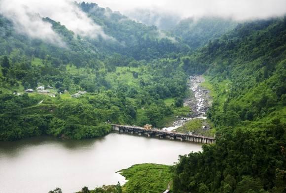 New Draft of EIA Will Endanger India's Wildernesses