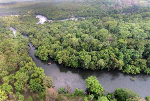 120 Conservationists Advise Against the Hubballi Ankola Project