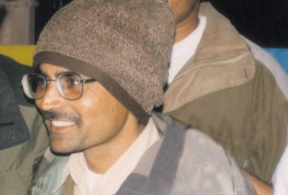 Pandit Hanuman Sharma